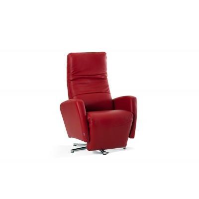 Colombo krēsls
