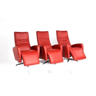 Connor krēsls