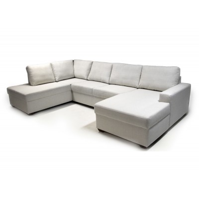 Dallas dīvāns