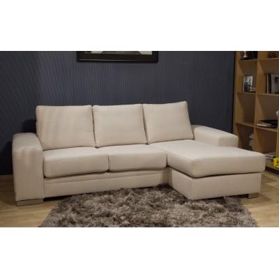 Grande dīvāns