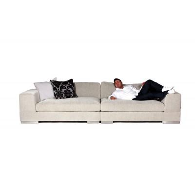Lazy dīvāns