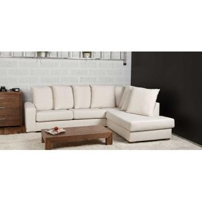 Mamba stūra dīvāns