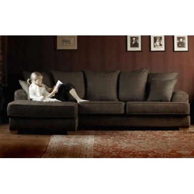 NewPort dīvāns