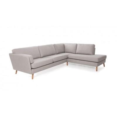 Dīvāni Visby