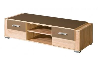 TV galdiņš C3