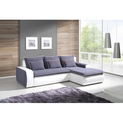 Dīvāns 109