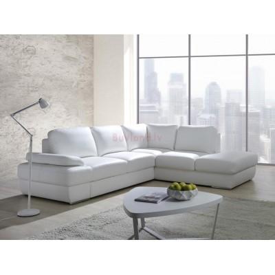 Dīvāns 195