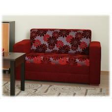 Dīvāns 12
