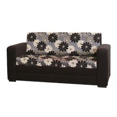 Dīvāns 13