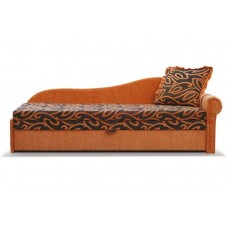 Dīvāns 70
