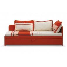 Dīvāns 72
