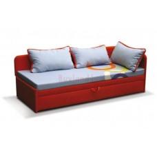 Dīvāns 73