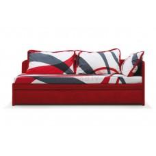 Dīvāns 74