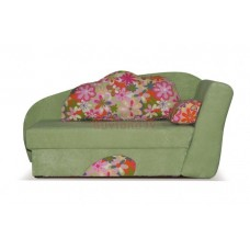 Dīvāns 41