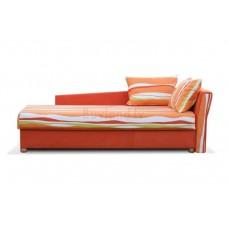 Dīvāns 62