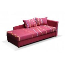 Dīvāns 63