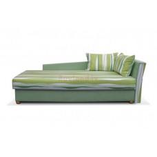 Dīvāns 64