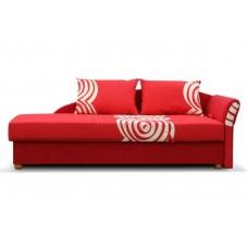 Dīvāns 65