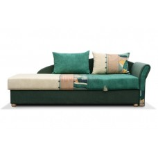 Dīvāns 66