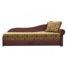 Dīvāns 69