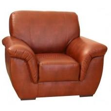 Mīkstais krēsls 12