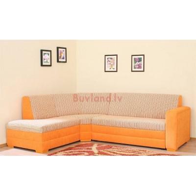 Dīvāns 6