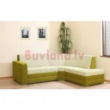 Dīvāns 8