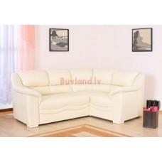 Dīvāns 9