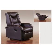 Krēsls RELAKS