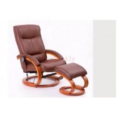 Krēsls ar masāžas funkciju II