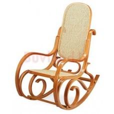 Šūpuļkrēsls 4