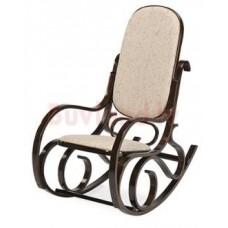 Šūpuļkrēsls 5
