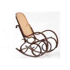 Šūpuļkrēsls 7