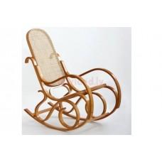 Šūpuļkrēsls 8