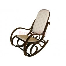 Šūpuļkrēsls 10