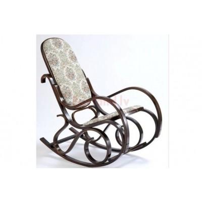 Šūpuļkrēsls 11