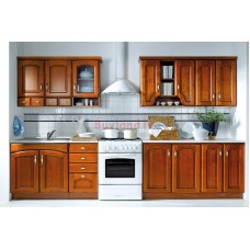 Virtuve 43