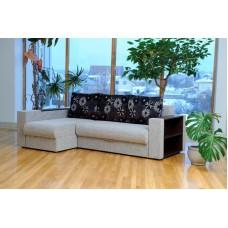 Dīvāns 180
