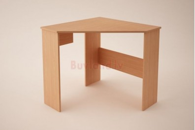 Biroja galds 25