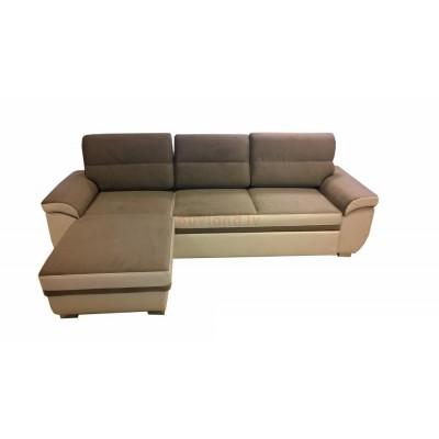 Dīvāns 187