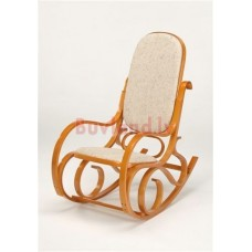 Šūpuļkrēsls 6