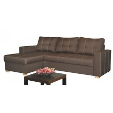 Dīvāns 194
