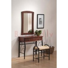 Tualetes galdiņš guļamistabai 17