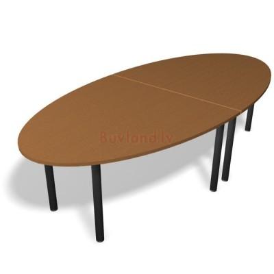Apspriežu galds 12 personām