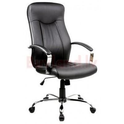 Krēsls 1