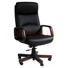 Krēsls 2