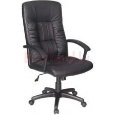 Krēsls 10