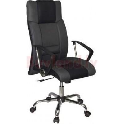 Krēsls 11