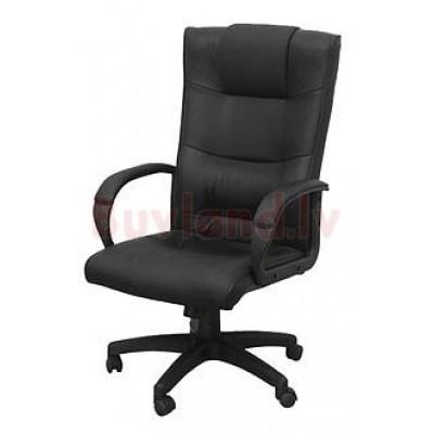 Krēsls 12