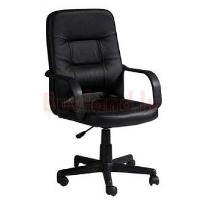 Krēsls 13